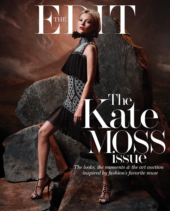 kate-moss-the-edit