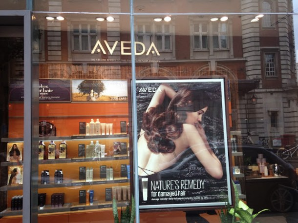 aveda-covent-garden
