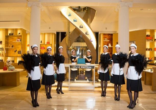 Louis-Vuitton-Townhouse