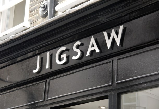 jigsaw-mayfair