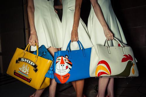 anya-hindmarch-sample-sale-2014