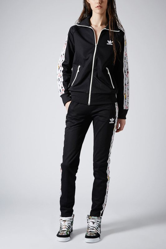 topshop-adidas-originals-3