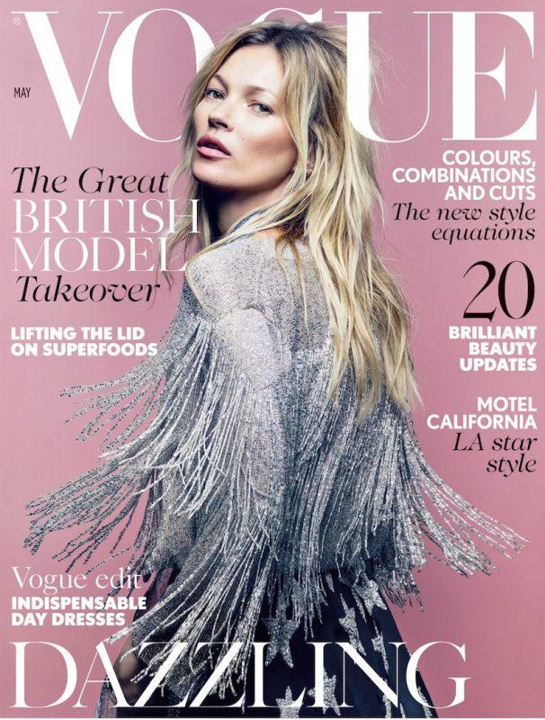 Vogue-May-2014