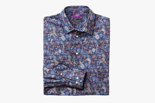 HM-Liberty-shirt-600x400