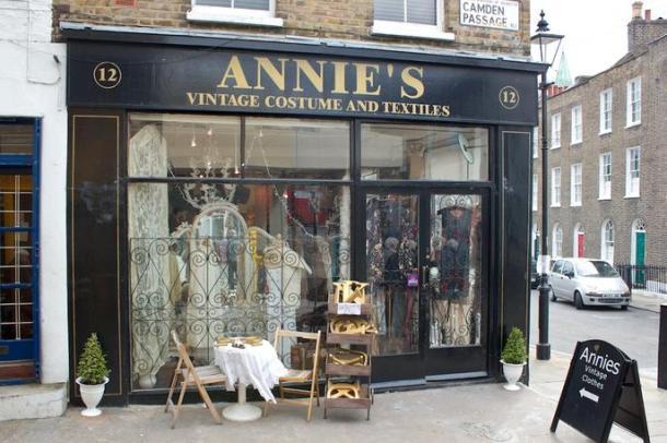 annies-vintage