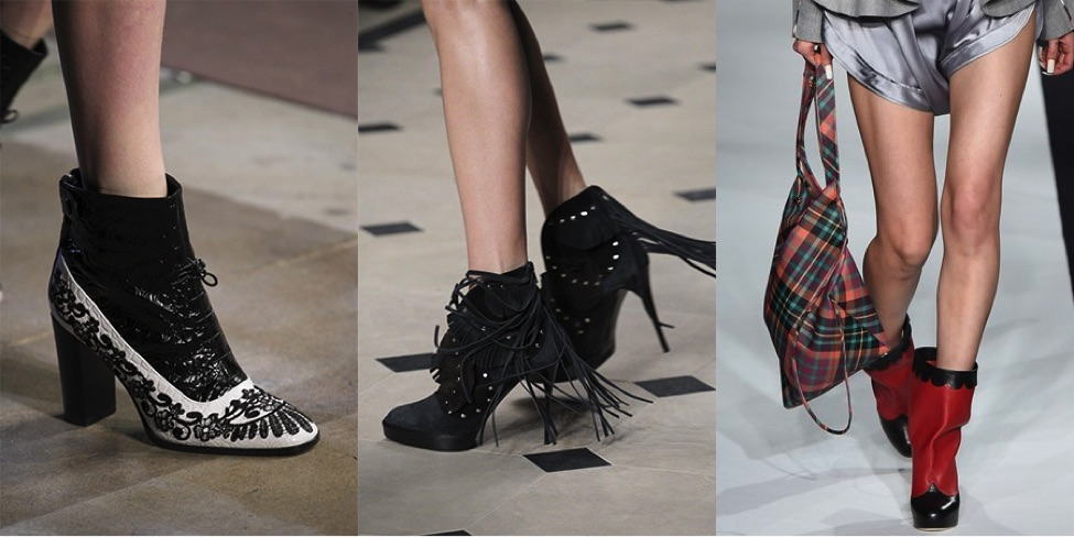 LFW-2-Boots