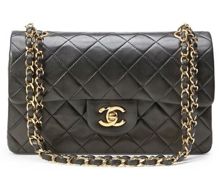 f41cd71d5 Top 10 Classic CHANEL Bags | LDNfashion