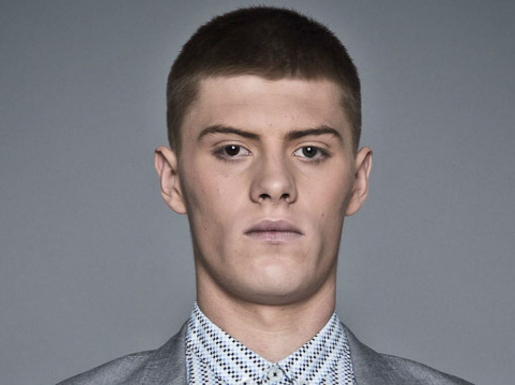 Mens Hairstyles For Spring Summer 2015