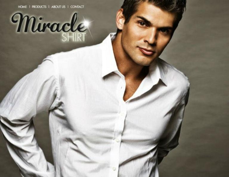 miracle-shirt