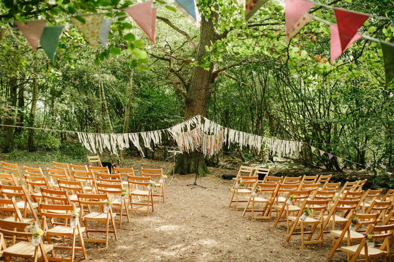 wise-wedding-venue