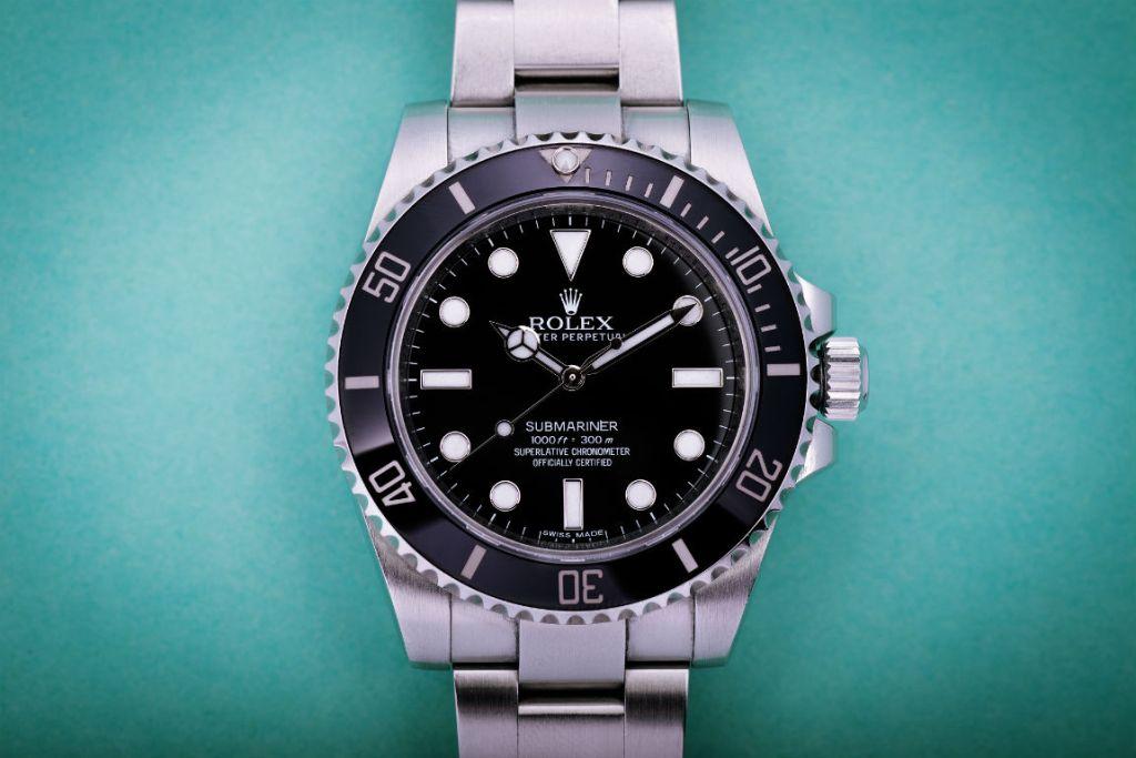 Rolex - image 3