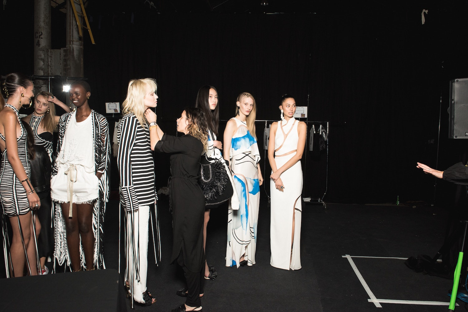 Best Fashion Stylist Courses In London And Online Ldnfashion