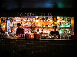 Battersea Restaurant, Bar & Boutique Offers