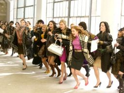 Top 10 Shopping Tips for Sample Sales
