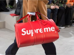 10 Things You Didn't Know About Supreme