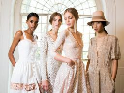 Temperley London Sample Sale – 27th February – 1st March 2019