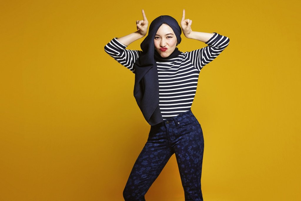 909562cba1 Top 10 Modest Fashion Brands | LDNfashion