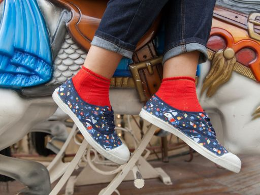 Bensimon announces collaboration with Disney