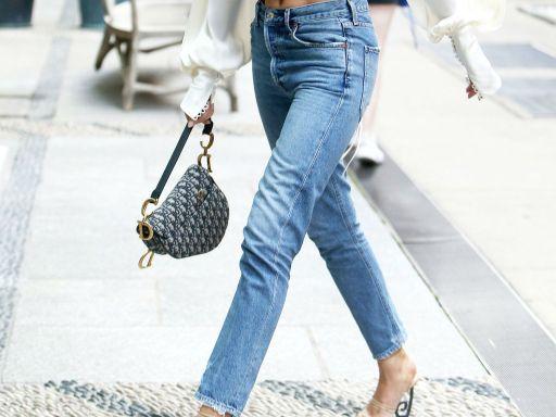 10 Amazing Online Fashion Boutiques