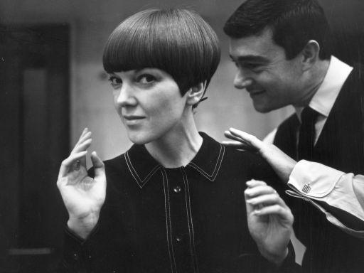 Mary Quant retrospective celebrates the life of a fashion revolutionary