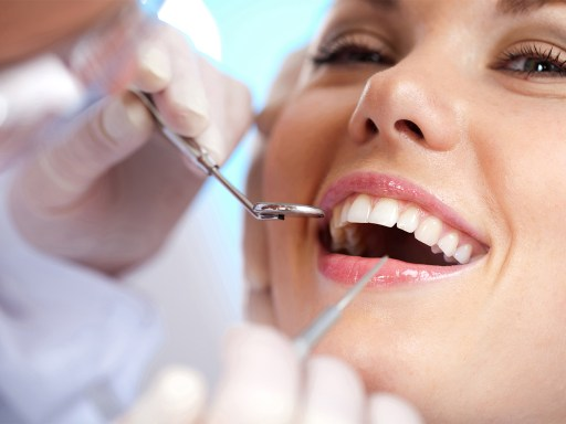 London's Best Dentists