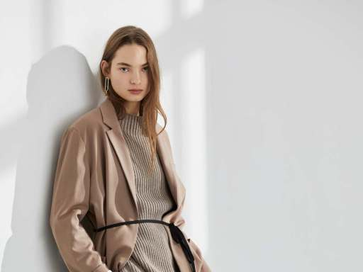 French Connection & Great Plains Sample Sale – 4th – 6th December 2019
