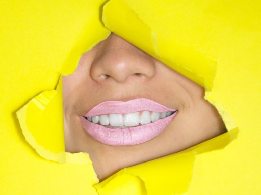 5 Best At-Home Teeth Whitening Kits You Can Buy in the UK