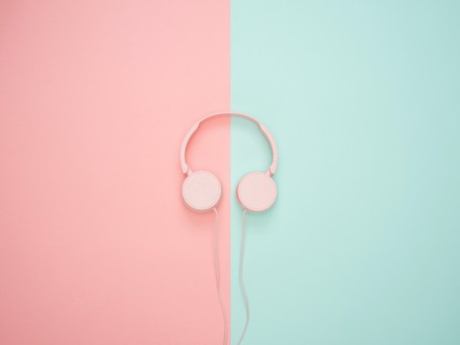 Our Pick Of The Best Fashion Podcasts Well Worth A Listen