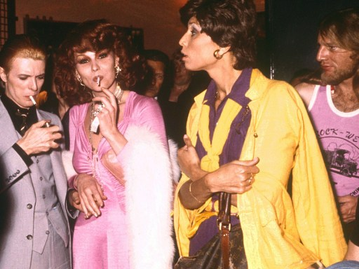 Has disco made a full comeback, and will it last?