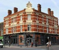 Wheatsheaf Pub in Tooting under threat of closure - Sign the Petition 9