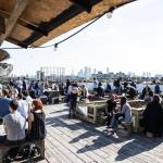 Rooftop Brewing at Netil 360 Saturday, 5th July in Hackney 13
