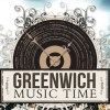 Greenwich Music Time Preview 15