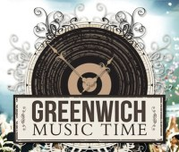 Greenwich Music Time Preview 40