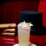 TomCollins_3