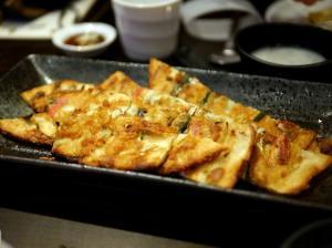 https://ldnlife.com/2015/02/03/jin-go-gae-restaurant-review-proper-korean-seoul-food/