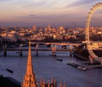 http://www.excel-london.co.uk/media/26705/why-london-hero-shot.jpg