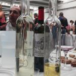 RAW Wine Fair 2015 Review 9