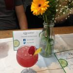 Qcumber Presents: Classics on the Canal - A 500 Drinks of Summers Review 15