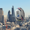 Our Top 5 Places to watch the Rugby World Cup in London 14