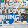 10 reasons why I love Seething Wells 15