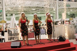 ihs-at-christmas-after-dark-5233