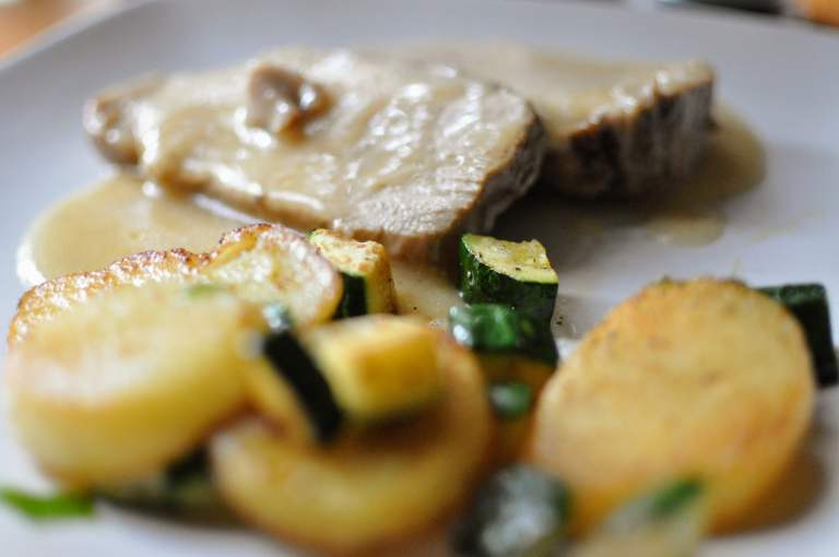 Gourmio - The taste of Italy to your doorstep - Review 19