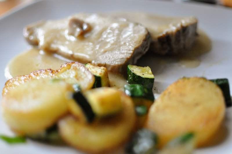 Gourmio - The taste of Italy to your doorstep - Review 28