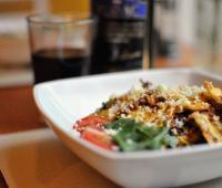 Gourmio - The taste of Italy to your doorstep - Review 11