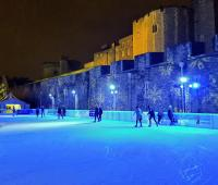 Tower of London Ice Rink - Review 26