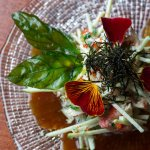 NOVIKOV-Crab-Apple-Salad-with-Wasabi-Dressing.jpg