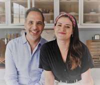 Borough Market Launches 'Borough Cooks Live' With Yotam Ottolenghi