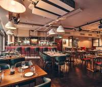 Paternoster Chophouse Relocates To Ludgate Hill 59