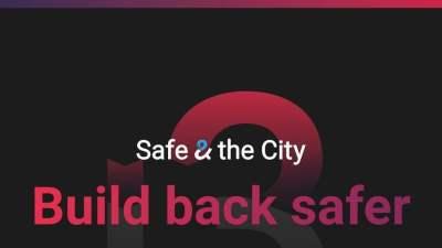 #BuildBackSafer