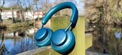 Welcome to Urbanista Miami – Headphones Built for London Life 20